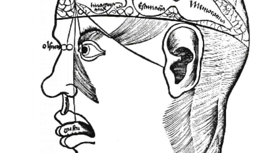ייצוגים מנטליים ותפקידם ההסברי במדעי הקוגניציה