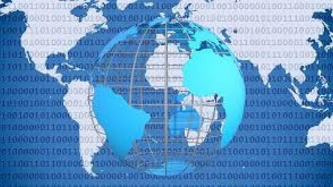 האינטרנט של הדברים וחברת המעקב