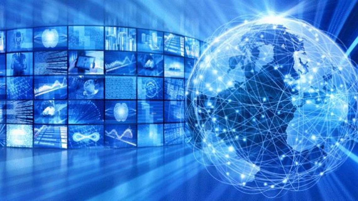 המדינה והאינטרנט במבט בינתחומי