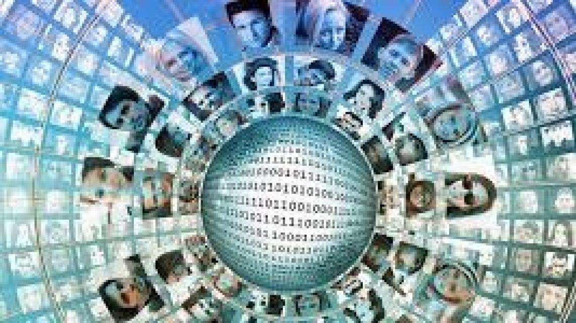 תקשורת ומדע: מבט אינטרדיסציפלינרי על מדע, מומחיות ופעולה ציבורית