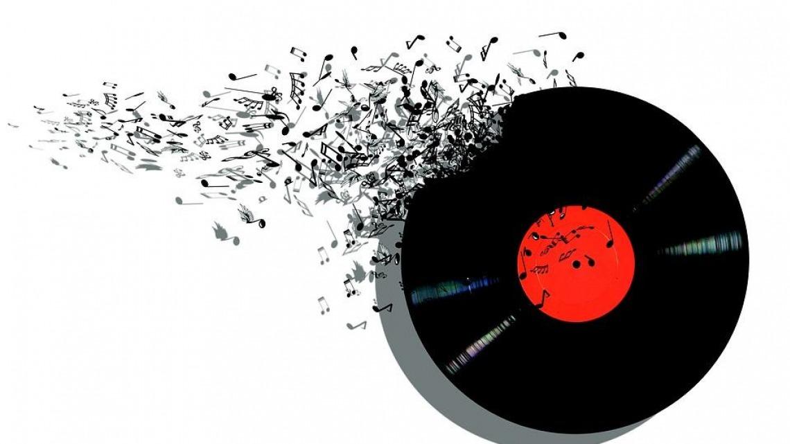 הקול בראש - מסע קוגניטיבי בנתיבים מוזיקליים