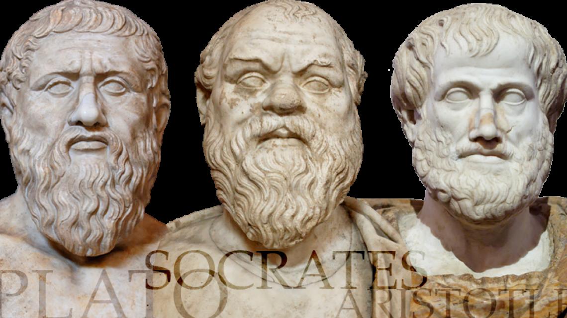 עיונים בפילוסופיה פוליטית בראי אירועי השעה