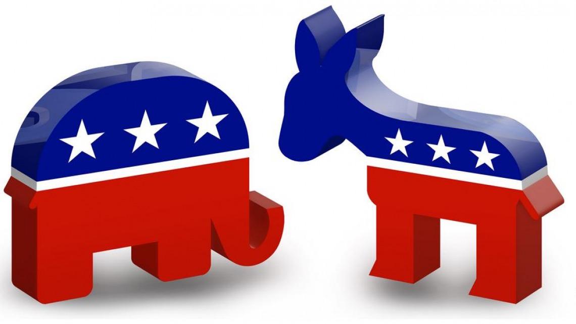 פוליטיקה עכשיו - סוגיות ודילמות במחקר פוליטי של אירועי השעה