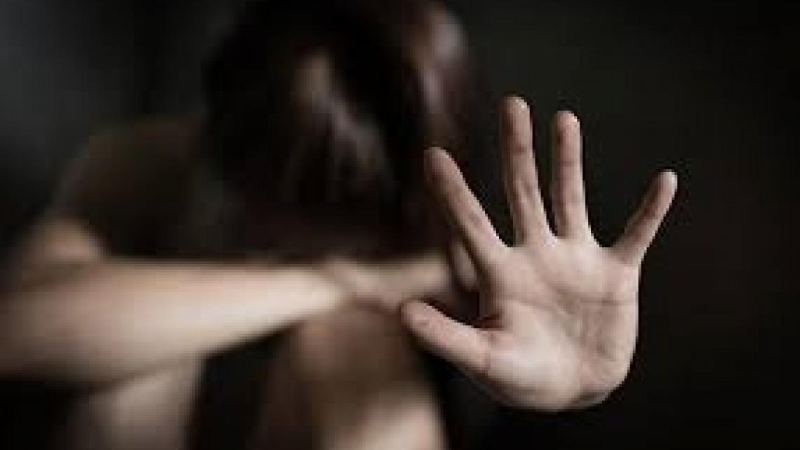 פגיעות מיניות בראייה מודעת הקשר