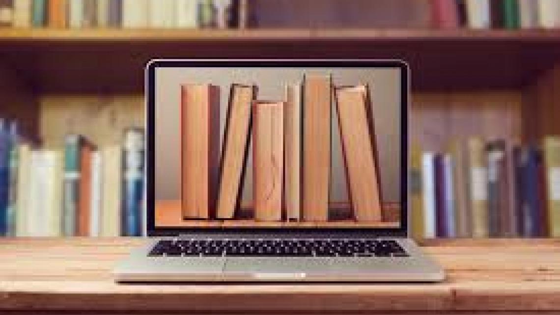 לספר סיפורים בעידן הדיגיטלי