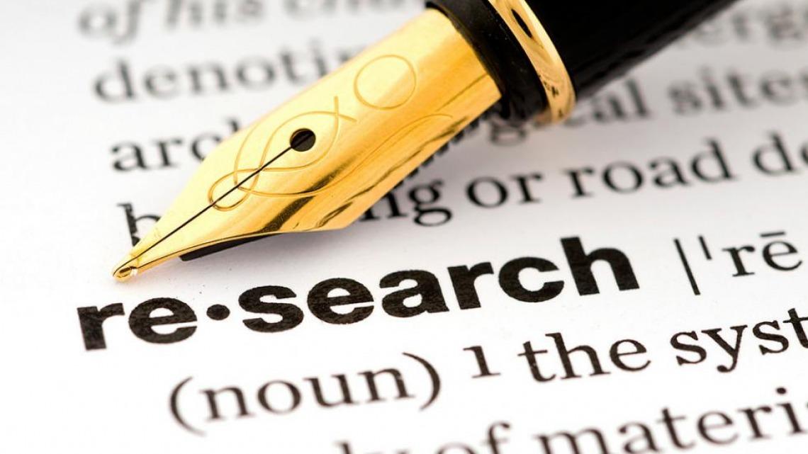 מחקר בנעלי בית - חוקרים בסביבתם הקרובה